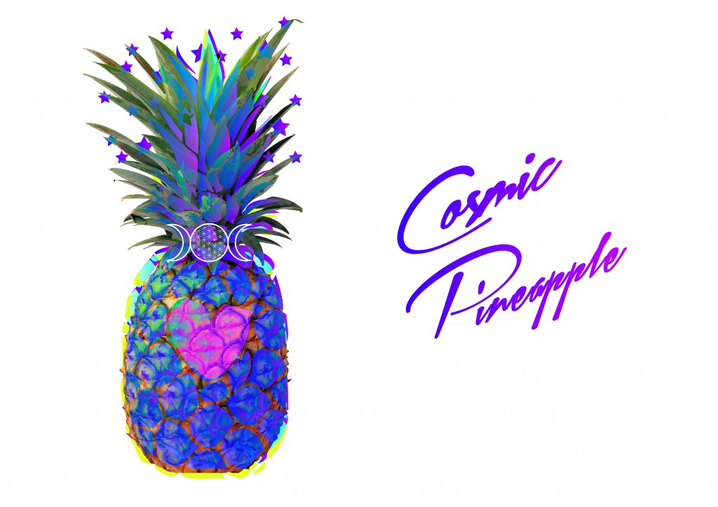 COSMIC_Pineapple_Final 2