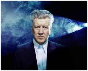 David-Lynch-by-Miles-Aldridge