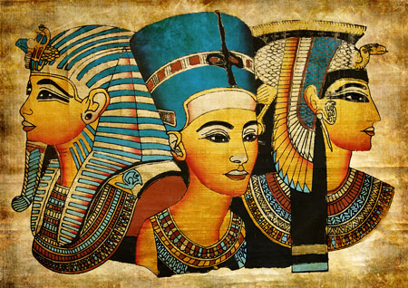 ancient-egypt-image3