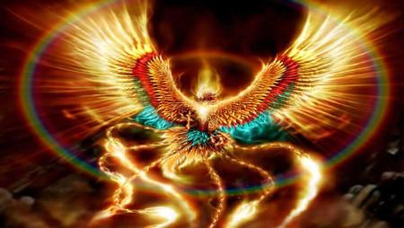 scorpio-phoenix-450x254