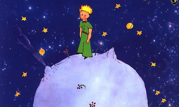 the little prince summary full story The happy prince and other tales contents the happy prince the nightingale and the rose the selfish giant the devoted friend the remarkable rocket the happy prince high above the city, on a tall column, stood the statue of the happy prince.