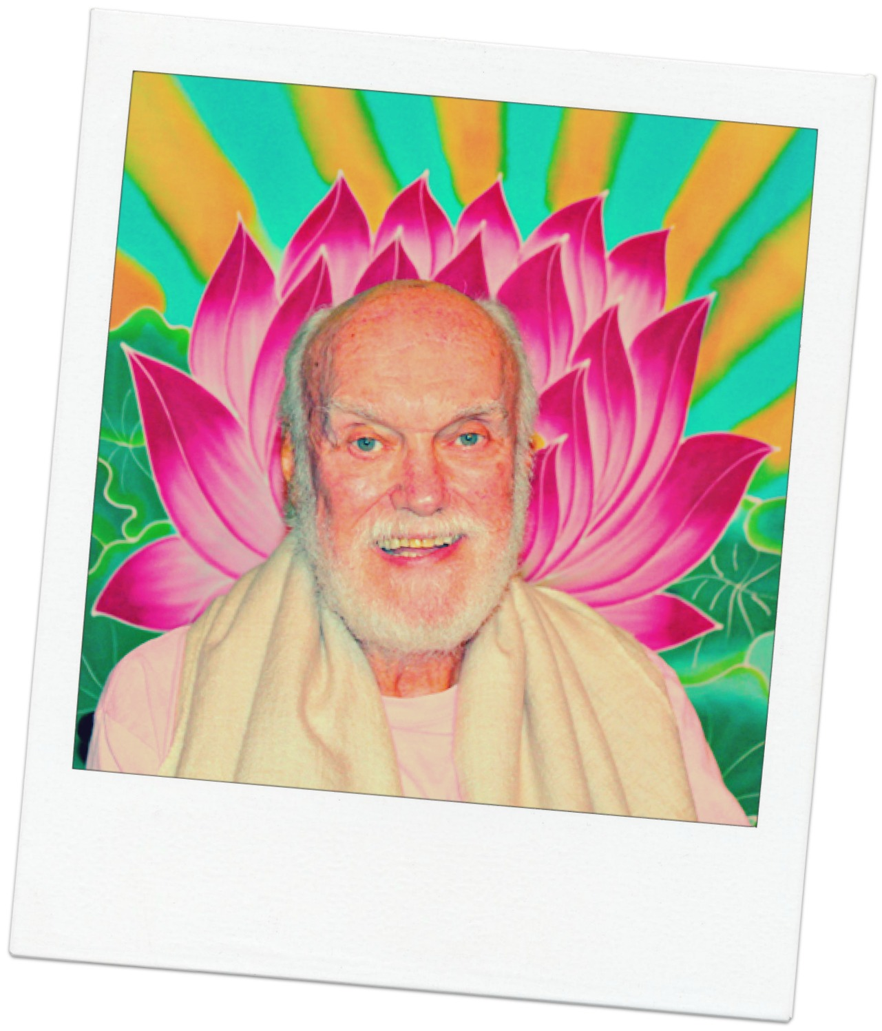 be here now book ram dass pdf