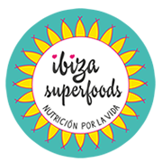 ibiza-superfoods-logo_vv-03-smaller-.fw_1.fw_