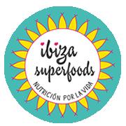 ibiza-superfoods-logo_vv-03-smaller-.fw_1.fw_