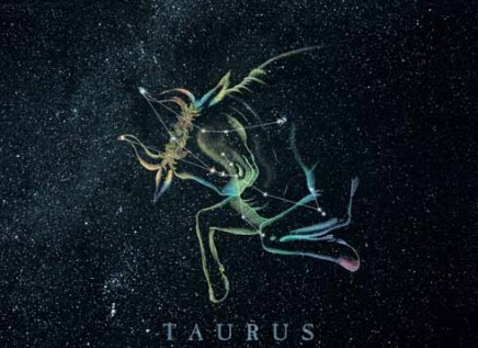 Taurus astrological insights: 19 April – 20 May