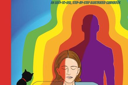 Read: Psychic Development: The Basics