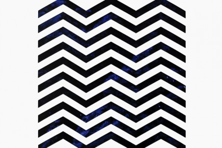 Angelo Badalamenti's Music from Twin Peaks has been remastered