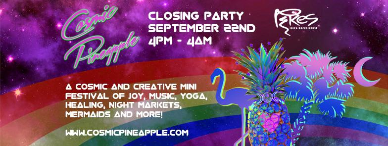 FB Event Flyer Closing Final copy