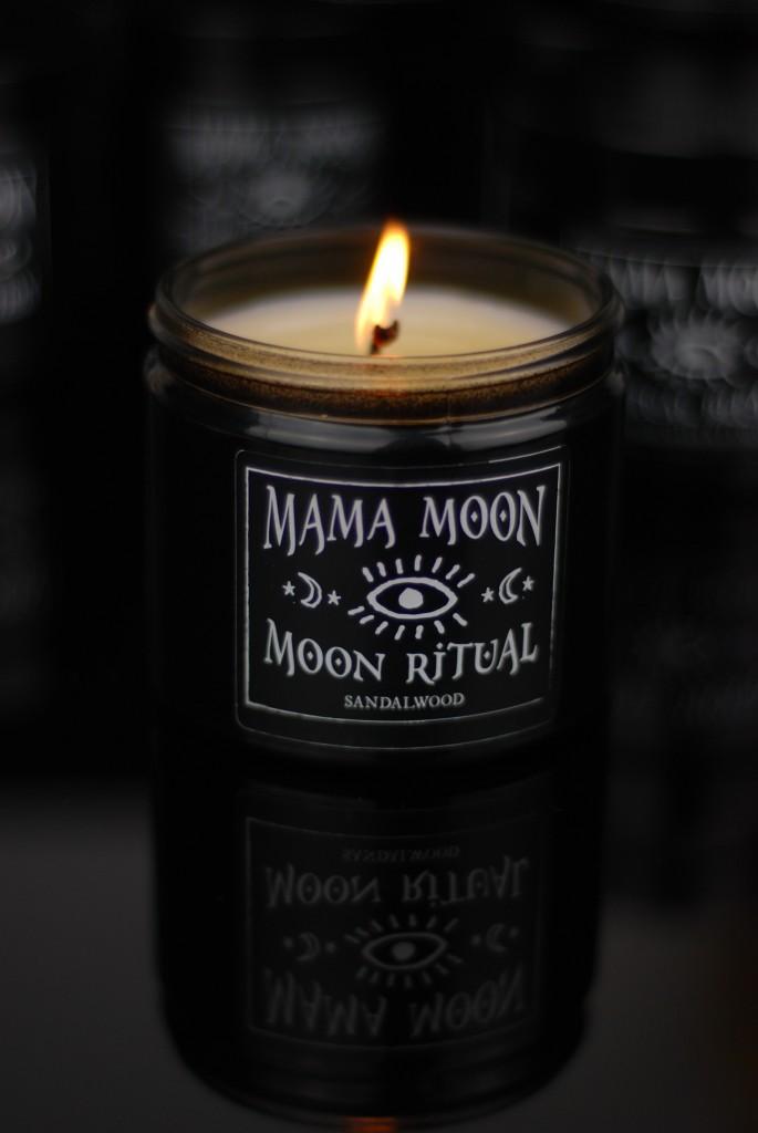 moon ritualDSC_4063