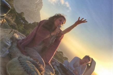 SoulSong Ibiza