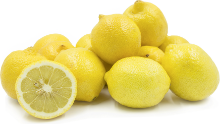 Five healthy elixirs for amazing energy