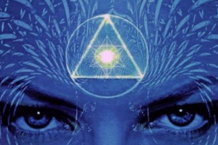 Watch: The secrets of the pineal gland