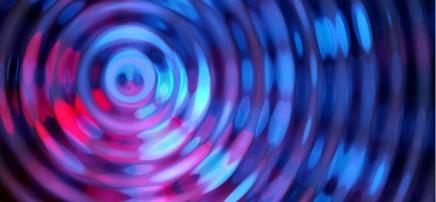 Sound Heals – Vibrational Medicine